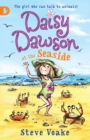 Image for Daisy Dawson at the seaside