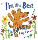 Image for I'm the best