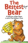 Image for The bestest ever bear