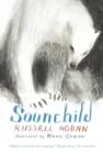 Image for Soonchild