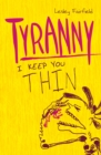 Image for Tyranny