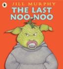 Image for The last noo-noo