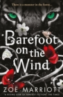 Image for Barefoot on the wind