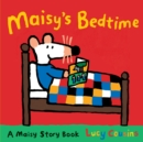 Image for Maisy's Bedtime