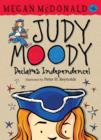 Image for Judy Moody declares independence!