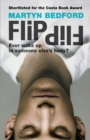 Image for Flip