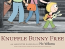 Image for Knuffle Bunny free  : an unexpected diversion