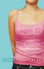 Image for Vegan virgin Valentine