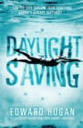 Image for Daylight saving