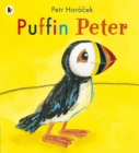 Image for Puffin Peter