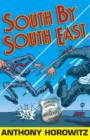 Image for South by south east