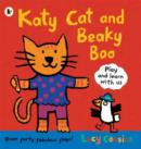 Image for Katy Cat and Beaky Boo