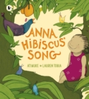 Image for Anna Hibiscus' song