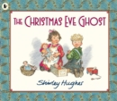 Image for The Christmas Eve ghost