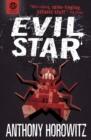 Image for Evil star