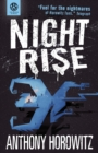 Image for Nightrise
