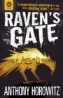 Image for Raven's gate