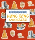 Image for Hong Kong and Macau  : a three-dimensional expanding city skyline