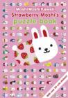 Image for MoshiMoshiKawaii: Strawberry Moshi's Puzzle Book