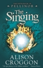Image for The singing : 5
