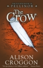 Image for The crow : 4
