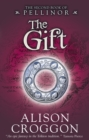 Image for The gift : 2