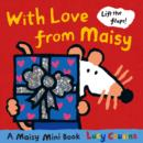 Image for With love from Maisy