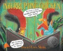 Interrupting chicken - Stein, David Ezra