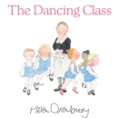 Image for The dancing class