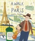 Image for A walk in Paris