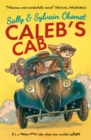 Image for Caleb's Cab