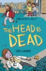 Image for The head is dead