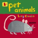 Image for Pet animals