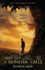 Image for A monster calls