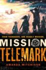 Image for Mission Telemark