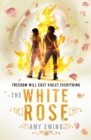 Image for The White Rose