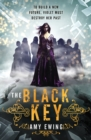 Image for The black key