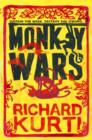 Image for Monkey wars