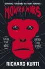 Image for Monkey wars