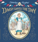 Image for Daisy saves the day