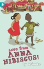 Image for Love from Anna Hibiscus!
