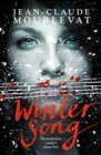 Image for Winter song