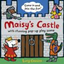 Image for Maisy's castle  : a pop-up-and-play book