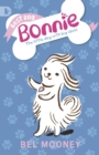 Image for Best dog Bonnie