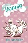 Image for Bad dog Bonnie