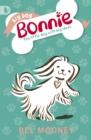 Image for Big dog Bonnie