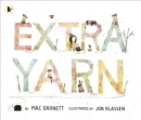 Image for Extra yarn