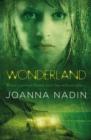 Image for Wonderland