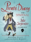 Image for Pirate diary  : the journal of Jake Carpenter