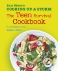 Image for Cooking up a storm